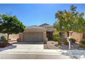 Property for sale at 2546 Belgreen Street, Las Vegas,  Nevada 89135