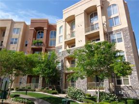 Property for sale at 38 Serene Avenue Unit: 207, Las Vegas,  Nevada 89123