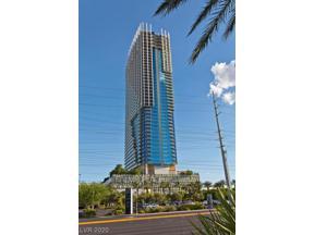 Property for sale at 4381 Flamingo 906, Las Vegas,  Nevada 89103