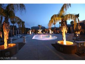 Property for sale at 9045 Patinagem Avenue, Las Vegas,  Nevada 89143