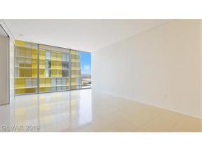 Property for sale at 3726 Las Vegas Boulevard Unit: 3207, Las Vegas,  Nevada 89158