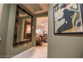 Property for sale at 51 Agate Avenue Unit: 209, Las Vegas,  Nevada 89123