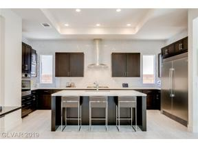 Property for sale at 47 Pristine Glen Street, Las Vegas,  Nevada 89135