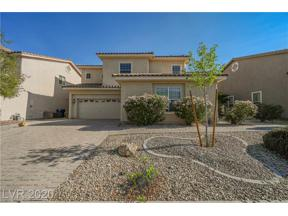 Property for sale at 3633 Alcantara Lane, North Las Vegas,  Nevada 89084