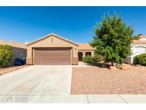 Property for sale at 9644 Crystal Ridge Road, Las Vegas,  Nevada 89123