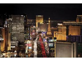 Property for sale at 2000 Fashion Show Drive Unit: 2006, Las Vegas,  Nevada 89109