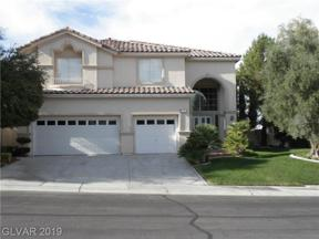 Property for sale at 1160 Forum Veneto Drive, Henderson,  Nevada 89052