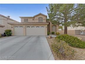 Property for sale at 5413 Irish Spring Street, Las Vegas,  Nevada 89149