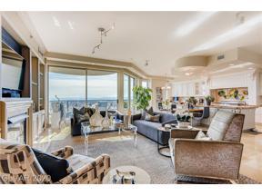 Property for sale at 9103 Alta Drive Unit: 1203, Las Vegas,  Nevada 89145
