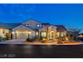 Property for sale at 2936 Josephine Drive, Henderson,  Nevada 89044