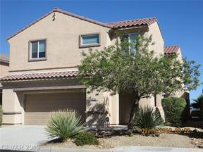 Property for sale at 2840 Blythswood Square, Henderson,  Nevada 89044