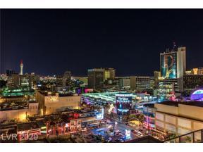 Property for sale at 150 Las Vegas 1611, Las Vegas,  Nevada 89101