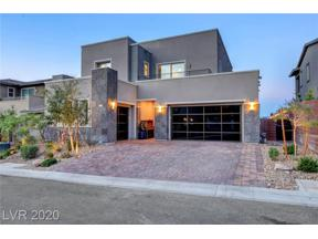 Property for sale at 6480 Farness Street, Las Vegas,  Nevada 89135