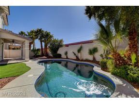 Property for sale at 3041 Lenoir Street, Las Vegas,  Nevada 89135