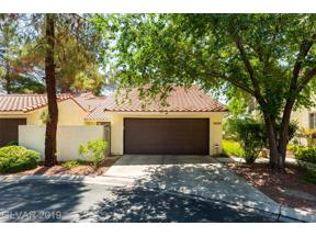 Property for sale at 2763 Durness Court, Henderson,  Nevada 89014