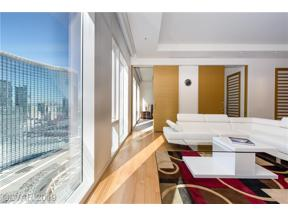Property for sale at 3750 Las Vegas Boulevard Unit: 3111, Las Vegas,  Nevada 89158