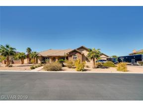 Property for sale at 1219 Bunker Hollow Court, Henderson,  Nevada 89002