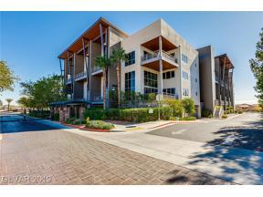 Property for sale at 11441 Allerton Park Drive Unit: 406, Las Vegas,  Nevada 89135