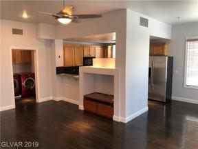 Property for sale at 75 Agate Avenue Unit: 303, Las Vegas,  Nevada 89123