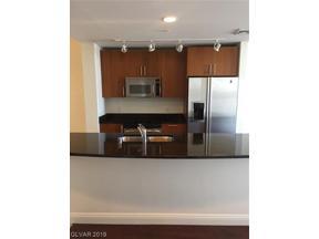 Property for sale at 200 West Sahara Avenue Unit: 1611, Las Vegas,  Nevada 89102