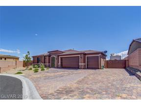Property for sale at 9693 Summer Bliss Avenue, Las Vegas,  Nevada 89149