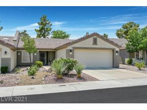 Property for sale at 489 Dart Brook Place, Henderson,  Nevada 89012