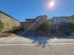 Property for sale at 3091 Mossfield Avenue, Henderson,  Nevada 89052