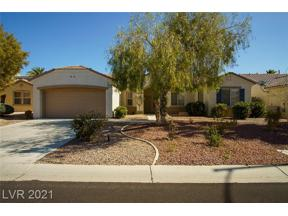 Property for sale at 1720 Sebring Hills Drive, Henderson,  Nevada 89052