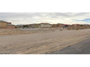 Property for sale at S Las Vegas Blvd, Las Vegas,  Nevada 89183