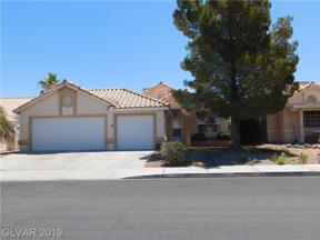 Property for sale at 217 Red Cloud Terrace, Henderson,  Nevada 89015