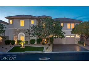 Property for sale at 2760 BORTHWICK Avenue, Henderson,  Nevada 89044
