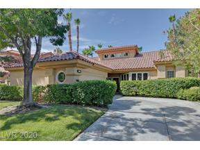 Property for sale at 8199 Pinnacle Peak Avenue, Las Vegas,  Nevada 89113