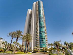 Property for sale at 322 Karen Avenue Unit: 3008, Las Vegas,  Nevada 89109