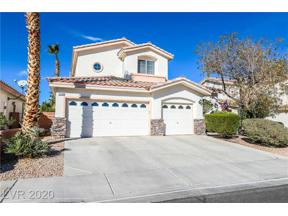 Property for sale at 2568 Wiltshire Avenue, Henderson,  Nevada 89052
