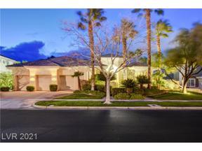 Property for sale at 9612 Grand Isle Lane, Las Vegas,  Nevada 89144