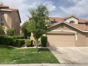Property for sale at 99 Broken Rock Drive, Henderson,  Nevada 89074