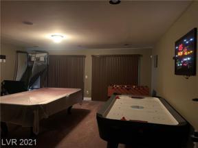 Property for sale at 11238 Pentland Downs Street, Las Vegas,  Nevada 89141