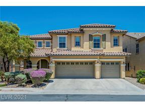 Property for sale at 104 Summit Creek Avenue, North Las Vegas,  Nevada 89031