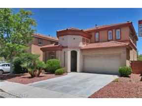 Property for sale at 538 Los Hermanos Street, Las Vegas,  Nevada 89144