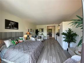 Property for sale at 29 Montelago Boulevard Unit: 219, Henderson,  Nevada 89011