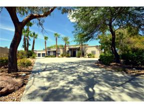 Property for sale at 1206 Jessie Road, Henderson,  Nevada 89002