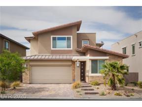 Property for sale at 10254 Kesington, Las Vegas,  Nevada 89135