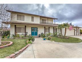 Property for sale at 915 San Eduardo Avenue, Henderson,  Nevada 89002