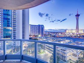Property for sale at 322 Karen Avenue Unit: 908, Las Vegas,  Nevada 89109