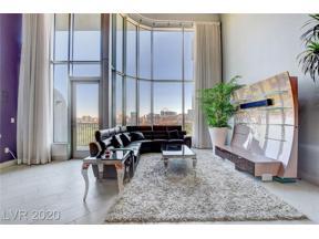 Property for sale at 360 E Desert Inn Road 1203, Las Vegas,  Nevada 89109