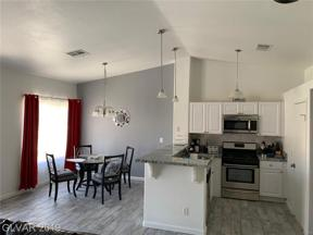 Property for sale at 5000 Red Rock Street Unit: 238, Las Vegas,  Nevada 89118