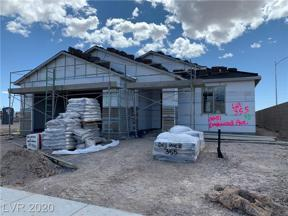 Property for sale at 2251 DALEWOOD Avenue, North Las Vegas,  Nevada 89086