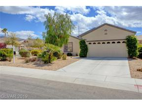 Property for sale at 2403 Jada Drive, Henderson,  Nevada 89044