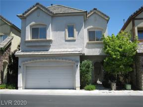 Property for sale at 9200 WHITEKIRK Place, Las Vegas,  Nevada 89145