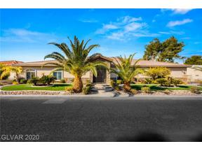 Property for sale at 2931 VIKING Road, Las Vegas,  Nevada 89121